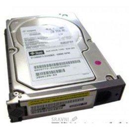 Жесткий диск, SSD-Накопитель Sun Microsystems 540-5455