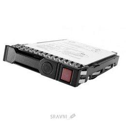 Жесткий диск, SSD-Накопитель HPE P04499-B21