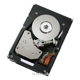 Жесткий диск, SSD-Накопитель IBM 00Y2475