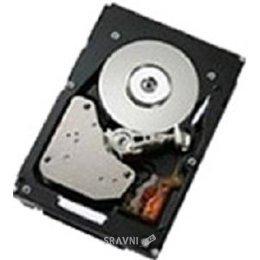 Жесткий диск, SSD-Накопитель IBM 90Y8572
