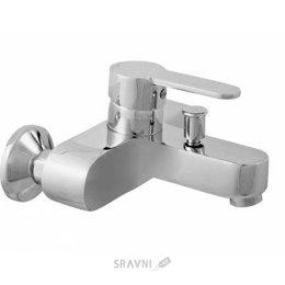 Смеситель Slezak RAV Zambezi ZA054.5