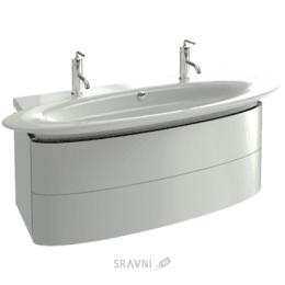 Мебель для ванных комнат Jacob Delafon Presquile EB1105-G1C