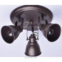 MW Light Ринген 547020403