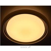 MW Light Ривз 674011901