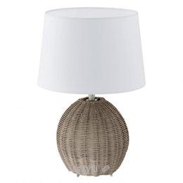Настольную лампу Eglo Roia 92913