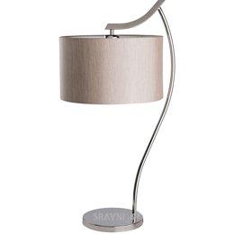 Настольную лампу MW Light Хилтон 626030201
