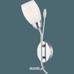 Globo Lighting 54283-1