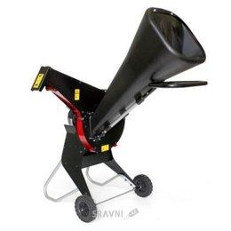 Измельчитель садовый Caiman DEVOR X50S
