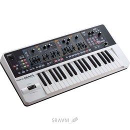 Синтезатор, цифровые пианино Roland GAIA SH-01