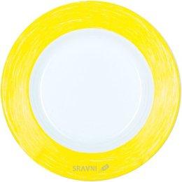 Тарелку, салатницу Luminarc Color Days L1520