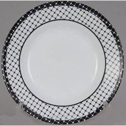 Тарелку, салатницу Luminarc Tiago J7551