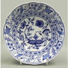Тарелку, салатницу Leander Мэри-Энн 03111411-0055