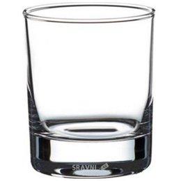 Бокал, стакан, фужер, рюмку Pasabahce Luna 42043