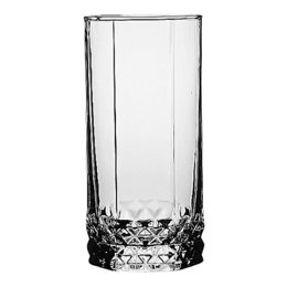 Бокал, стакан, фужер, рюмку Pasabahce Valse 42949
