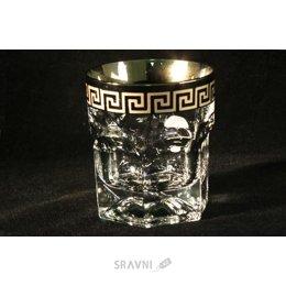 Бокал, стакан, фужер, рюмку Same Decorazione 21968