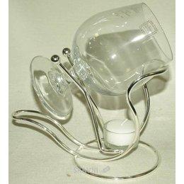 Бокал, стакан, фужер, рюмку Chinelli 8143