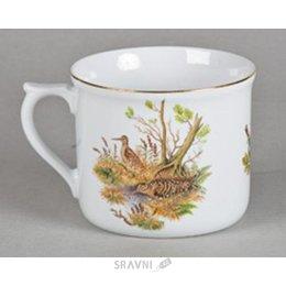 Чашку, кружку Leander Кружка Мэри-Энн 20114015-0363 700 мл