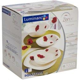Luminarc Insouciance H3866