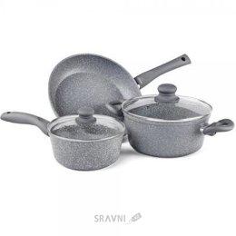 Набор посуды Lamart LT1095