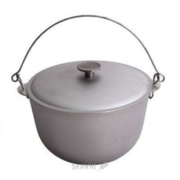 Туристическую посуду Биол К0700т