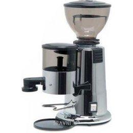 Кофемолку Macap M5 plus