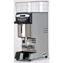 Кофемолку Nuova Simonelli Mythos Plus