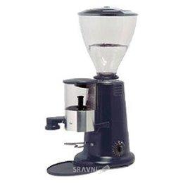 Кофемолку Macap MXP