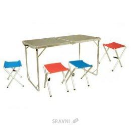 Туристическую мебель Tramp TRF-035