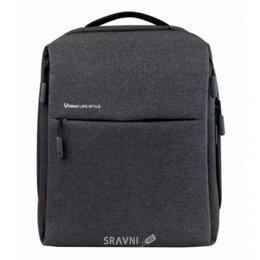 Рюкзак Xiaomi Mi minimalist urban Backpack