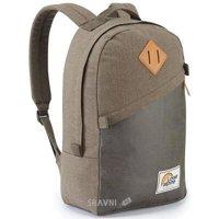 Рюкзак Спортивный рюкзак Lowe Alpine Adventurer 20