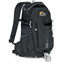 Рюкзак Спортивный рюкзак Lowe Alpine Edge 22XL