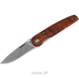 Нож туристический Кизляр Байкер-2 (дерево)