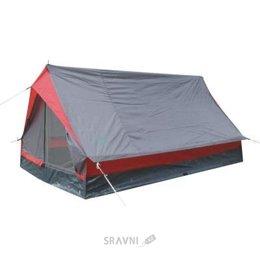 Палатку, тент Green Glade Minidome