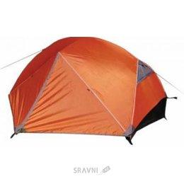 Палатку, тент Tramp Wild