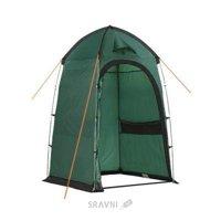 Палатку, тент AVI-Outdoor Arne