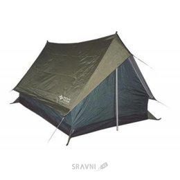 Палатку, тент Nova Tour Тайга 4