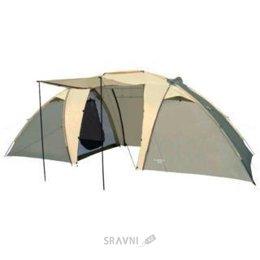 Палатку, тент Campack Tent Travel Voyager 6