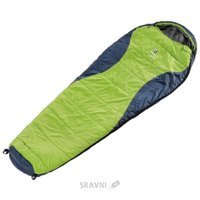 Фото Deuter Dream Lite 250