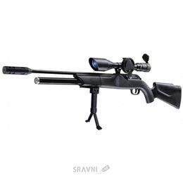 Umarex Walther 1250 Dominator FT