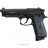 Фото Swiss Arms P 92