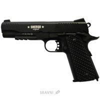Smersh H65
