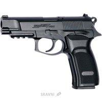 ASG Bersa Thunder 9 Pro
