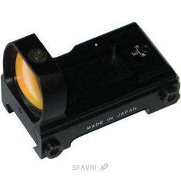 Оптический прицел Hakko BED-40
