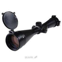 Оптический прицел ВОМЗ P8x48L (LD)