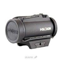 Оптический прицел Holosun Paralow HS503GU