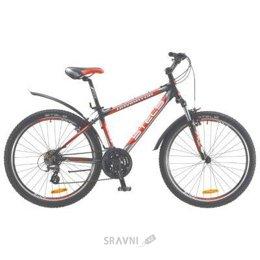 Велосипед STELS Navigator 630 V 26 (2018)