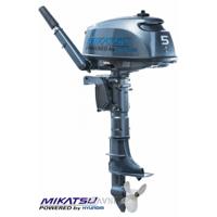 Mikatsu M5FS