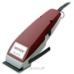 Машинку для стрижки, триммер Moser 1400-0051