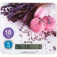 Весы кухонные Весы кухонные Vitek VT-8009