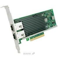 Intel X540T2